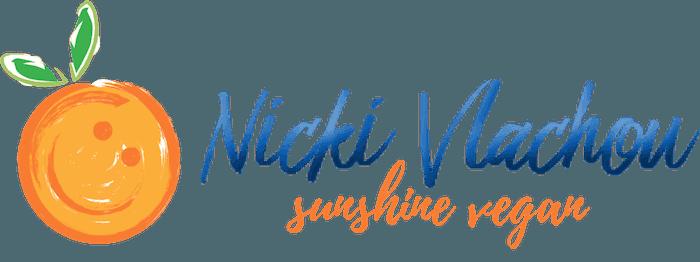 Nicki Vlachou